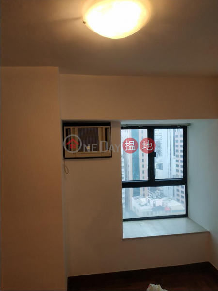 Flat for Rent in Pinnacle Building, Wan Chai | Pinnacle Building 頂旺大廈 Rental Listings