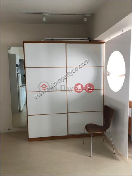 HK$ 18,000/ 月樂中樓-灣仔區-樂中樓