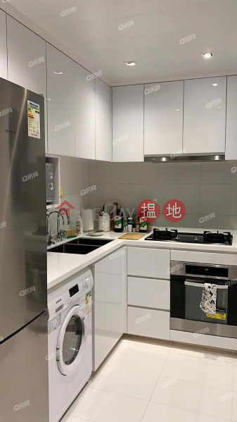South Horizons Phase 3, Mei Cheung Court Block 20 | 3 bedroom Low Floor Flat for Sale | 20 South Horizons Drive | Southern District Hong Kong Sales HK$ 9.8M
