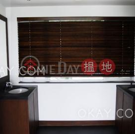 4房2廁,連車位,露台,獨立屋《慶徑石出租單位》|慶徑石(Hing Keng Shek)出租樓盤 (OKAY-R294515)_0