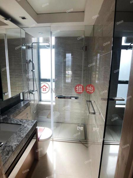 峻巒2B期 Park Yoho Napoli25A座-中層住宅|出租樓盤HK$ 23,000/ 月