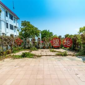 5房3廁,獨立屋斬竹灣村屋出售單位|斬竹灣村屋(Tsam Chuk Wan Village House)出售樓盤 (OKAY-S387101)_0