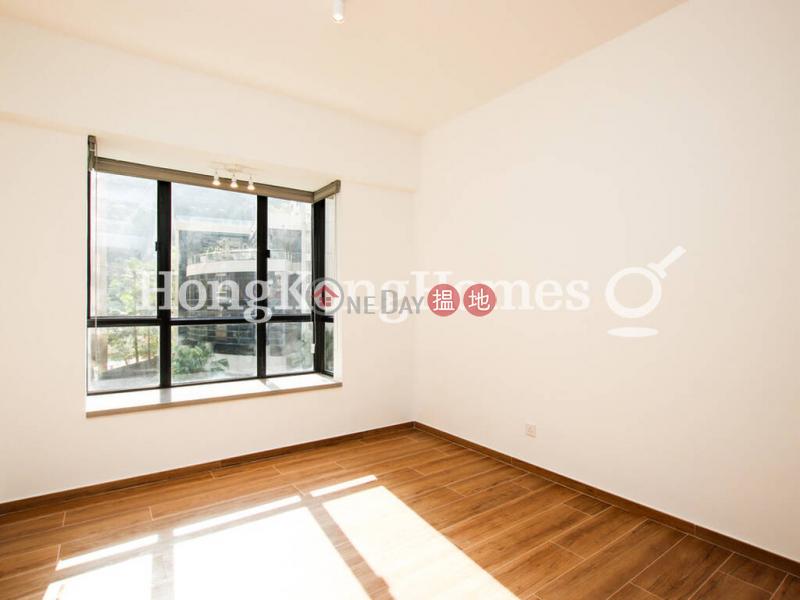 香港搵樓|租樓|二手盤|買樓| 搵地 | 住宅-出售樓盤-嘉富麗苑三房兩廳單位出售