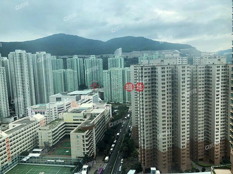 Tower 8 Island Resort | 3 bedroom Mid Floor Flat for Sale | Tower 8 Island Resort 藍灣半島 8座 Sales Listings