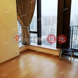 Mantin Heights | 2 bedroom Mid Floor Flat for Rent|Mantin Heights(Mantin Heights)Rental Listings (XG1169800143)_0