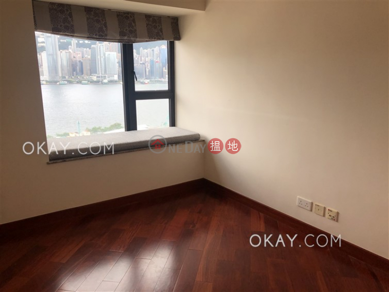 The Arch Sky Tower (Tower 1),Low Residential, Rental Listings | HK$ 60,000/ month