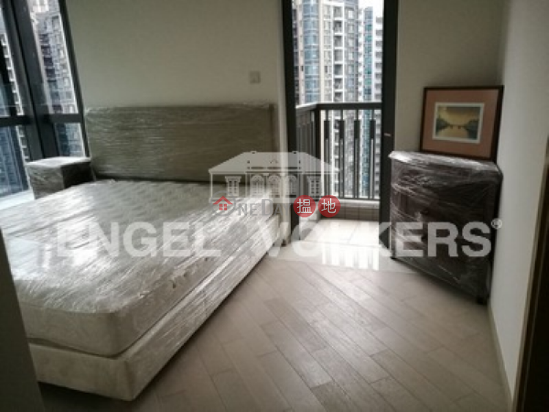 HK$ 20M, Royal Diamond (Tower 8) Phase 1 The Wings, Sai Kung 3 Bedroom Family Flat for Sale in Tseung Kwan O