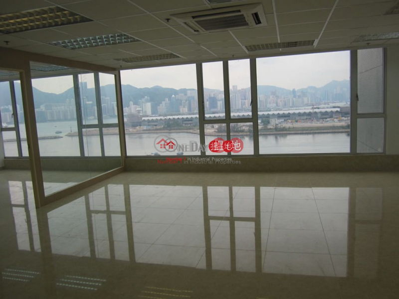 KWONG SANG HONG CTR, 151-153 Hoi Bun Road | Kwun Tong District Hong Kong, Rental, HK$ 41,477/ month