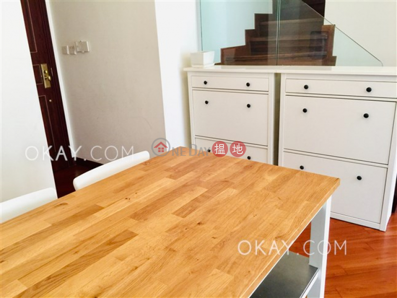 HK$ 62,000/ month | The Avenue Tower 2 Wan Chai District | Luxurious 2 bedroom with balcony | Rental