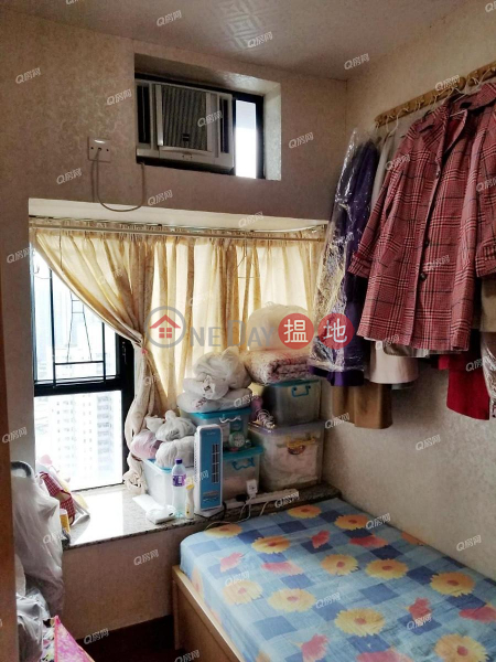 Property Search Hong Kong | OneDay | Residential | Sales Listings | Nan Fung Plaza Tower 1 | 3 bedroom High Floor Flat for Sale