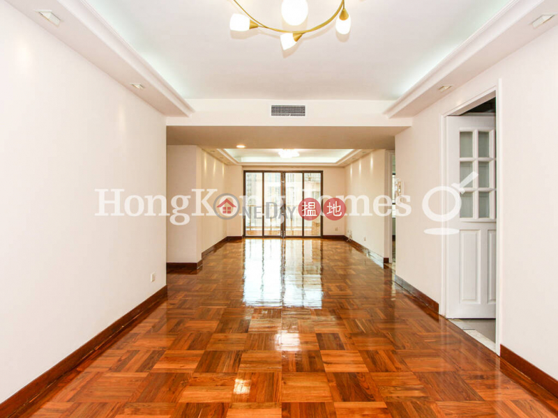3 Bedroom Family Unit at Ning Yeung Terrace   For Sale   Ning Yeung Terrace 寧養臺 Sales Listings