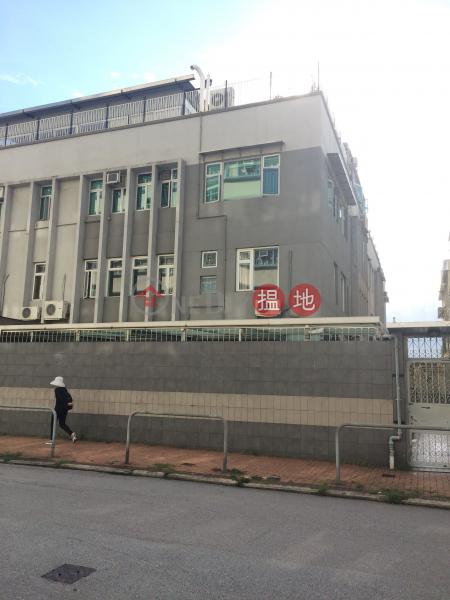 福祥苑 (Fook Cheung Mansion) 又一村|搵地(OneDay)(1)