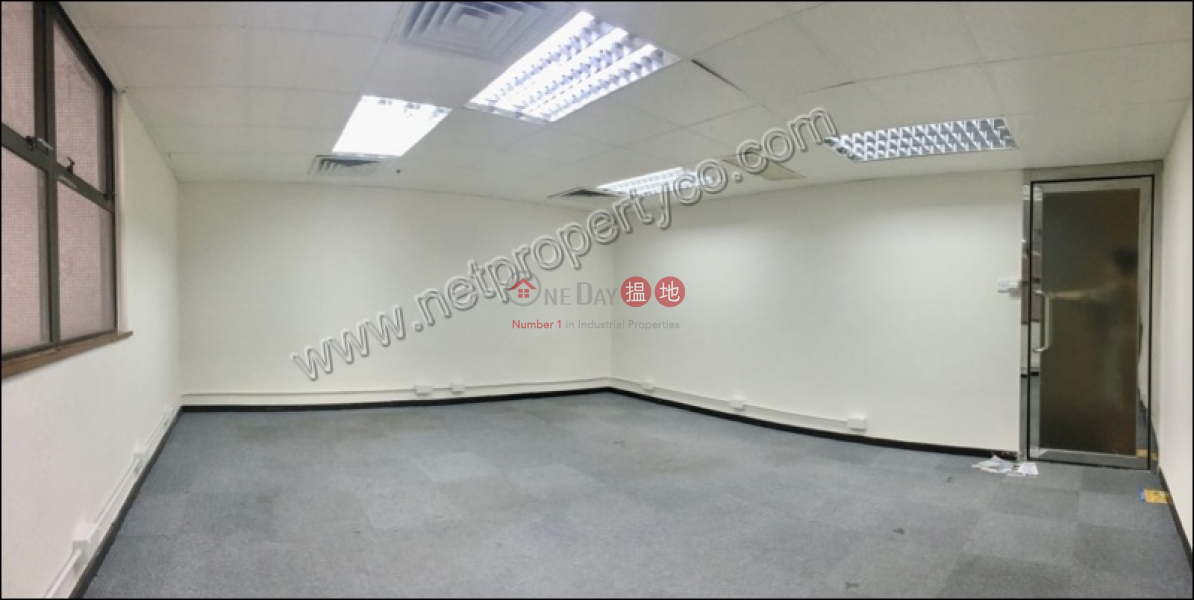 香港搵樓|租樓|二手盤|買樓| 搵地 | 寫字樓/工商樓盤-出租樓盤皇后大道中299號