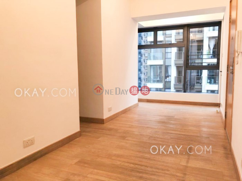 High Park 99 Middle, Residential, Rental Listings, HK$ 33,500/ month