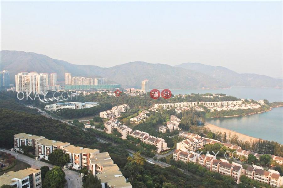 Generous 3 bedroom on high floor | Rental | Discovery Bay, Phase 3 Parkvale Village, Woodgreen Court 愉景灣 3期 寶峰 寶翠閣 Rental Listings