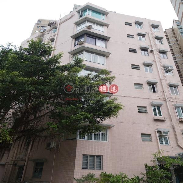 2 Monmouth Terrace (2 Monmouth Terrace) Wan Chai|搵地(OneDay)(2)