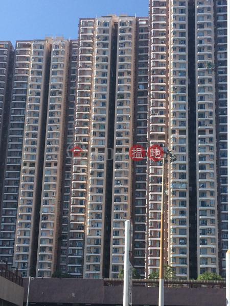 Jubilee Garden Block 6 (Jubilee Garden Block 6) Fo Tan 搵地(OneDay)(1)