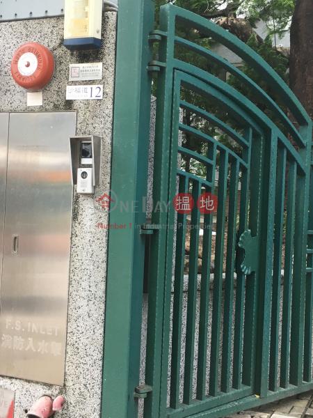 沙福道12號 (12 SUFFOLK ROAD) 九龍塘 搵地(OneDay)(3)