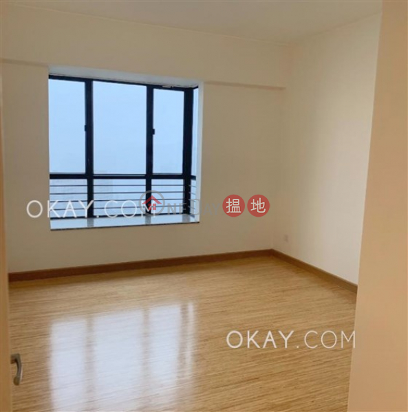 Clovelly Court, High, Residential Rental Listings HK$ 128,000/ month