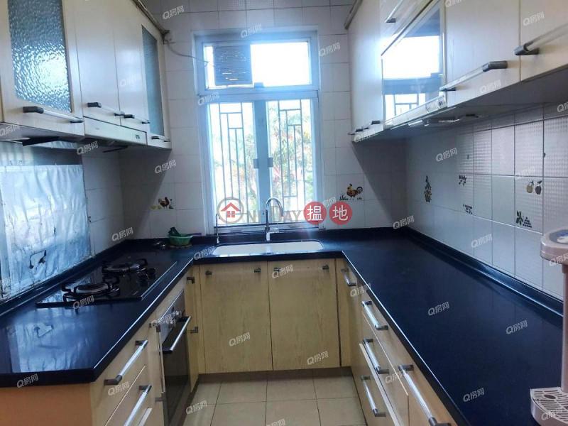 HK$ 53,000/ 月|松濤苑西貢|高貴地段, 位置好出入市區方便, 賣少見少《松濤苑租盤》