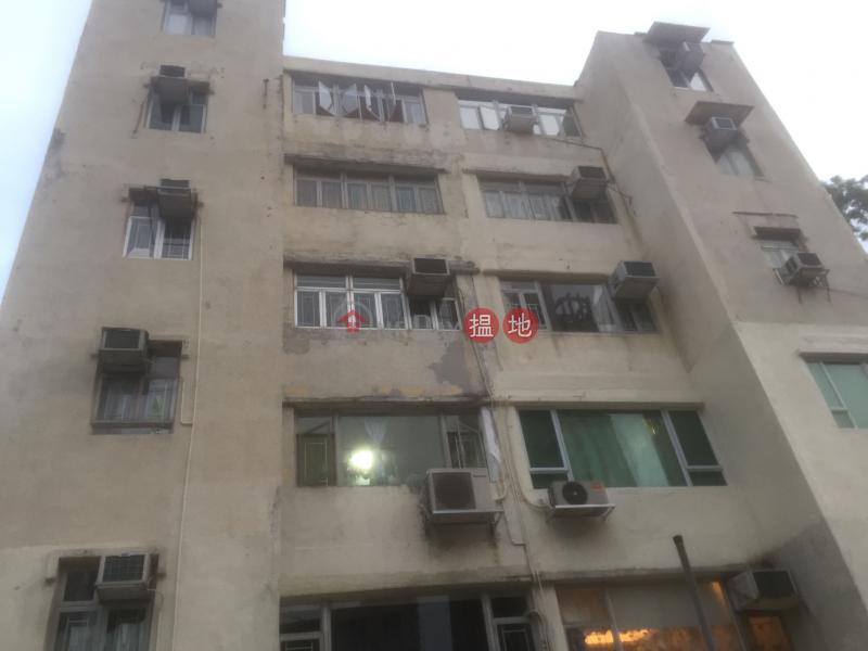 FOOK LUNG GARDEN (FOOK LUNG GARDEN) Kowloon City|搵地(OneDay)(1)