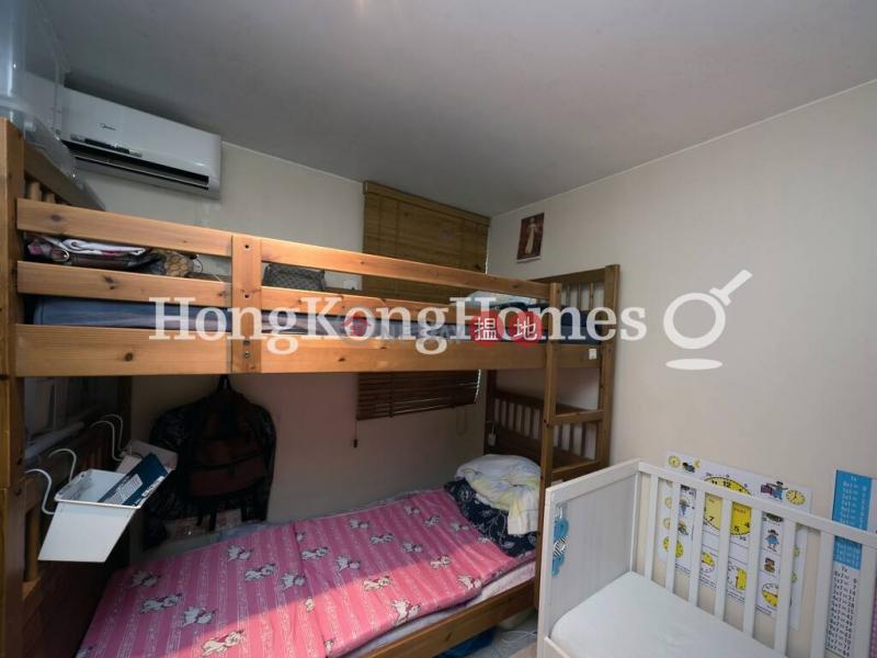 水口村未知|住宅-出售樓盤HK$ 1,150萬