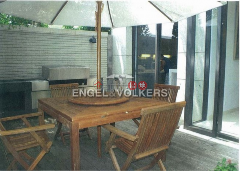 Property Search Hong Kong | OneDay | Residential Sales Listings | 3 Bedroom Family Flat for Sale in Kwu Tung