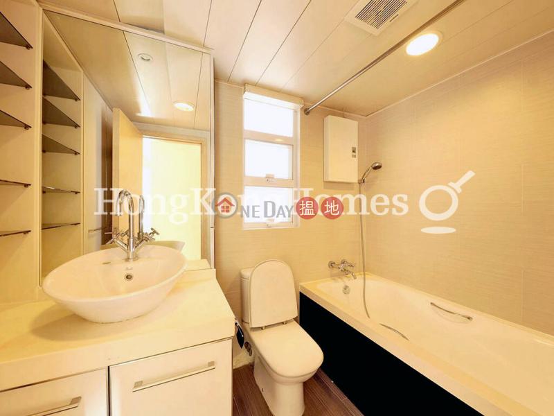 HK$ 1,980萬-鳳凰閣 2座-灣仔區-鳳凰閣 2座兩房一廳單位出售