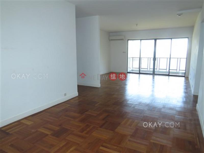 3房2廁,實用率高,星級會所,連車位淺水灣花園大廈出租單位|101淺水灣道 | 南區|香港出租|HK$ 78,000/ 月