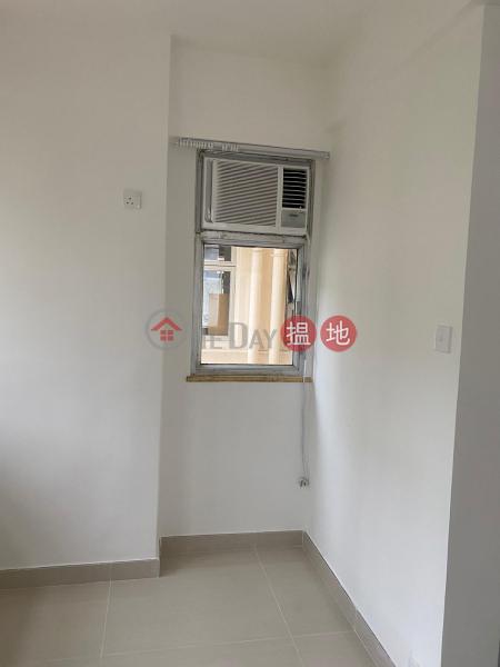 For Rent   2 Tsing Ho Square   Tuen Mun Hong Kong, Rental   HK$ 9,000/ month