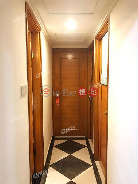 Property Search Hong Kong | OneDay | Residential, Sales Listings, Tower 2 Island Resort | 3 bedroom Mid Floor Flat for Sale