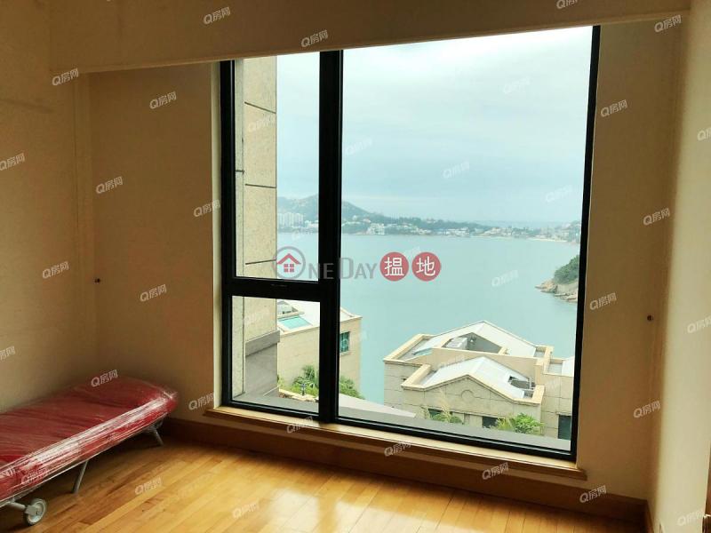 Le Palais | 4 bedroom Flat for Sale, Le Palais 皇府灣 Sales Listings | Southern District (XGGD764300006)