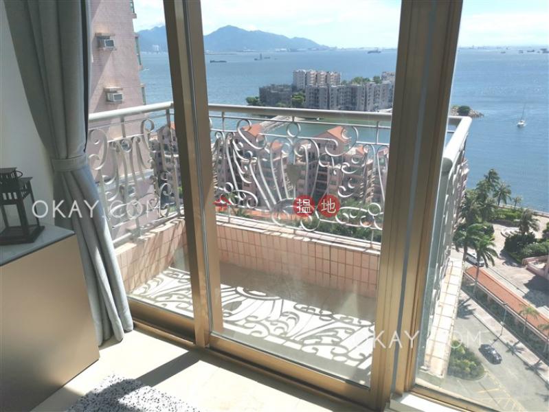 Hong Kong Gold Coast Block 21, High   Residential, Rental Listings   HK$ 32,000/ month
