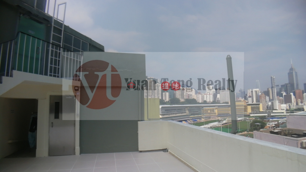 Green View Mansion, Very High | Residential, Sales Listings | HK$ 20.5M