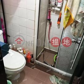 交通方便,即買即住,綠表首選《東業樓買賣盤》|東業樓(Tung Yip House)出售樓盤 (QFANG-S77635)_3