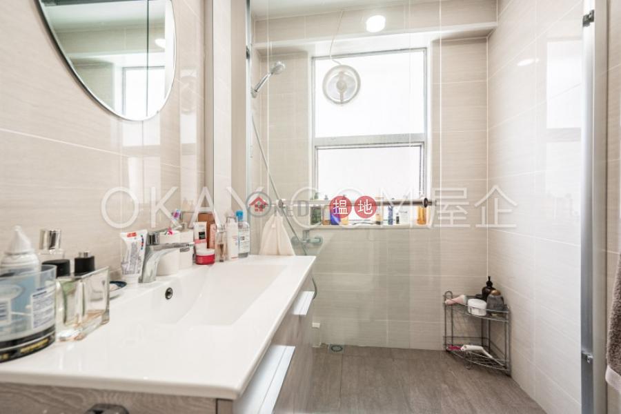 2房2廁,獨家盤格蘭閣出售單位|西區格蘭閣(Grand Court)出售樓盤 (OKAY-S10447)