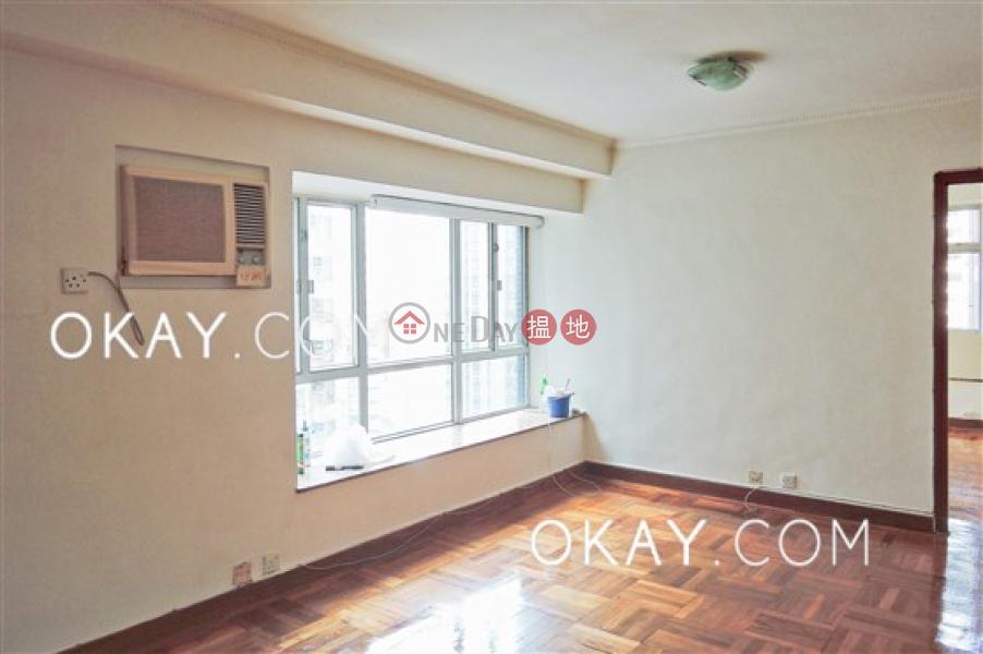 福澤花園-低層住宅出售樓盤HK$ 1,688萬