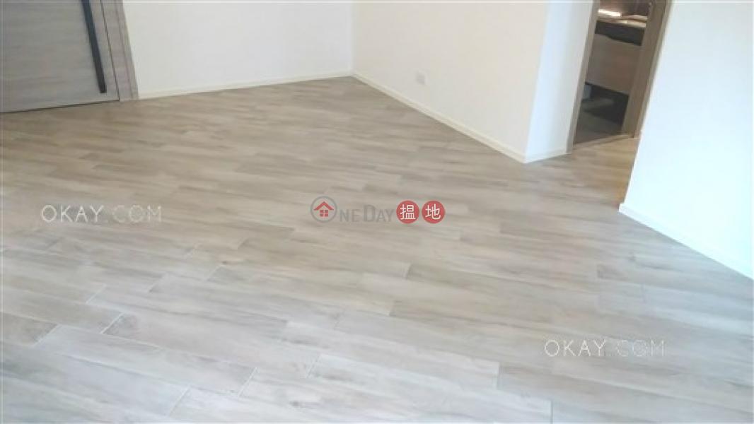 柏蔚山 1座中層-住宅出售樓盤-HK$ 3,300萬