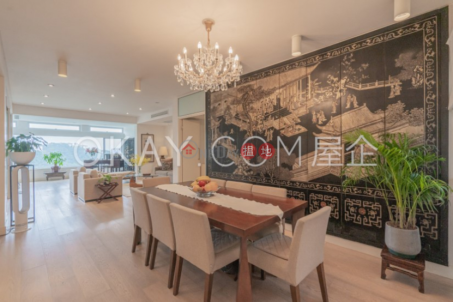 Efficient 3 bedroom with balcony & parking   For Sale, 20-34 Coombe Road   Central District   Hong Kong   Sales, HK$ 92.8M