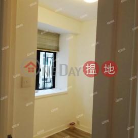 Elegance Court | 2 bedroom Low Floor Flat for Rent