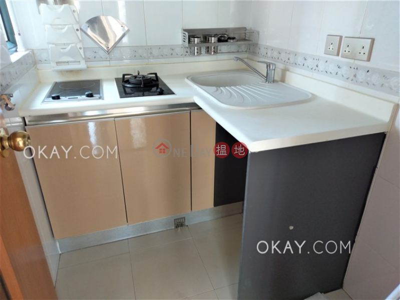 HK$ 1,100萬雅賢軒-西區3房2廁,露台《雅賢軒出售單位》