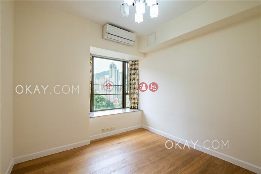 Property Search Hong Kong | OneDay | Residential Rental Listings | Tasteful 3 bedroom in Western District | Rental