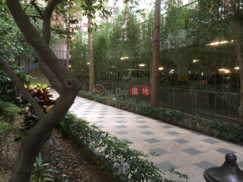 豪園 (Fontana Gardens) 銅鑼灣|搵地(OneDay)(5)