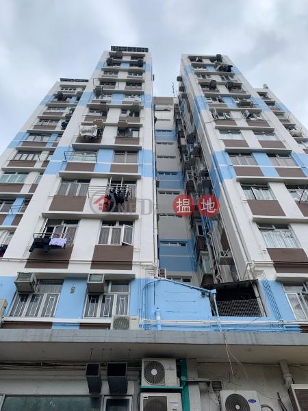 金寶閣 (Kam Po Court) 西貢 搵地(OneDay)(2)
