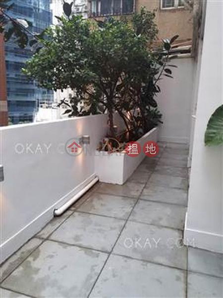 1房1廁,實用率高《奧卑利街11-13號出租單位》|奧卑利街11-13號(11-13 Old Bailey Street)出租樓盤 (OKAY-R288025)