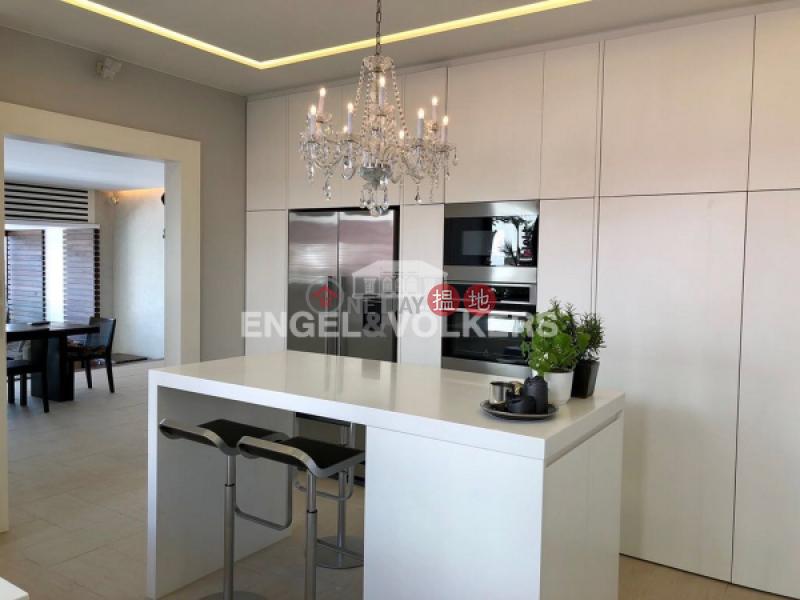 碧濤花園|請選擇|住宅-出售樓盤HK$ 1.23億
