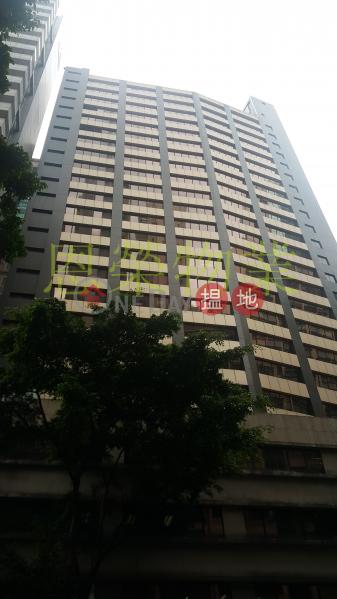 電話: 98755238|93-107駱克道 | 灣仔區-香港|出租|HK$ 15,260/ 月