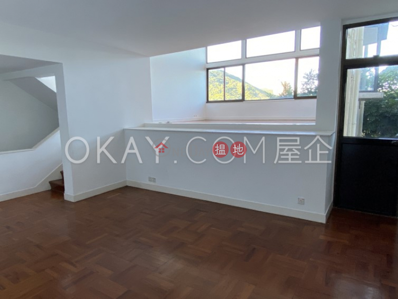 HK$ 150,000/ month | House A1 Stanley Knoll | Southern District | Efficient 4 bedroom with rooftop, terrace | Rental
