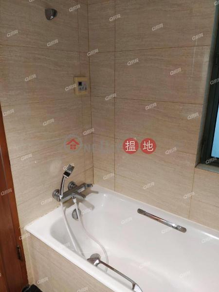HK$ 22,000/ month, Tower 3 Island Resort, Chai Wan District | Tower 3 Island Resort | 2 bedroom High Floor Flat for Rent