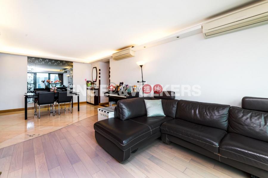 HK$ 41,000/ 月|東山臺 22 號|灣仔區司徒拔道三房兩廳筍盤出租|住宅單位